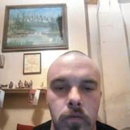 whiteboi614's profile photo