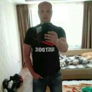 user_kzrul8436's profile photo