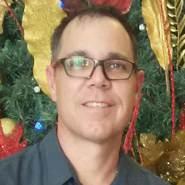 yelinskycabeza's profile photo