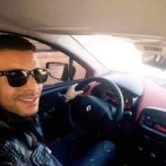 youssefk274's profile photo