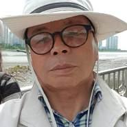 sangki0727's profile photo