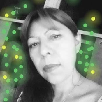 rossys5_Cundinamarca_Singur_Doamna