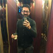 ibrahimmansour1's profile photo
