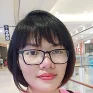 trinht85's profile photo