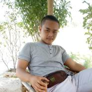 BAS_6027's profile photo