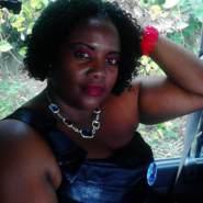 tamarab75's profile photo