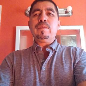 franciscot256 's profile picture