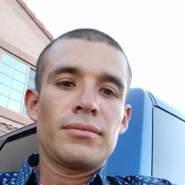 antoniov647's profile photo