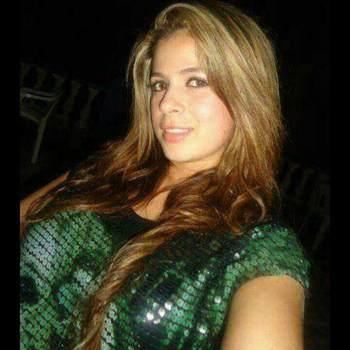 rachaelchoa 's profile picture