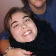 barbarad63's profile photo