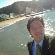 asus07's profile photo
