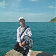 user_xsqwv69587's profile photo