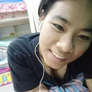 pawichyadap's profile photo