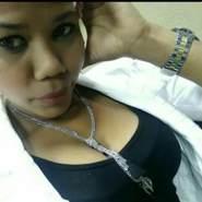 maribelm110's profile photo