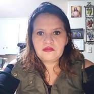 sandraa580's profile photo