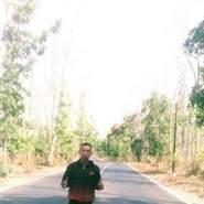 yudistira83's profile photo