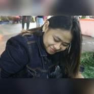 lucya940's profile photo
