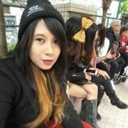 morvina's profile photo