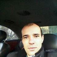 alexalexandru2019's profile photo