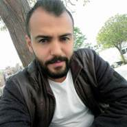 alexes_alexh's profile photo