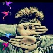 yousefmusa100's profile photo
