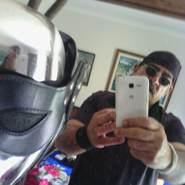 badjimmyjames's profile photo
