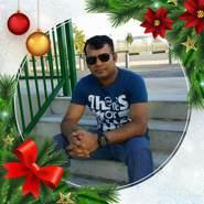 akasha320's profile photo