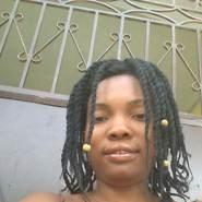 volcy2's profile photo
