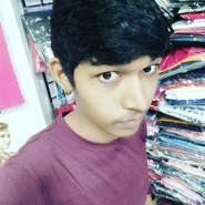 prakashp241's profile photo