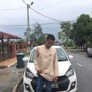 user306093's profile photo
