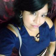 cynthiar57's profile photo