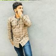 munsifa6's profile photo