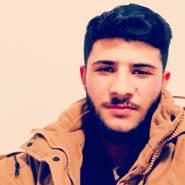 hasana490's profile photo