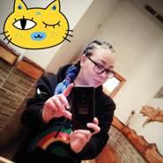 kiryap's profile photo