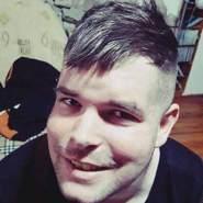 matek021's profile photo