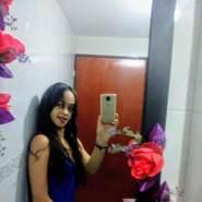 guisemm011191's profile photo