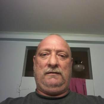 jeffs579_Arizona_Single_Male