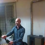 pietroincarnato's profile photo
