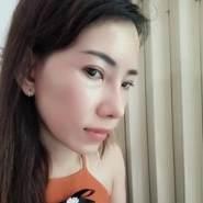 diepk835's profile photo
