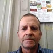 63zombie's profile photo