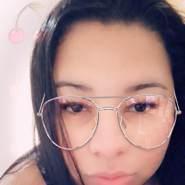 nandinhajesus's profile photo