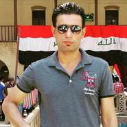amada398's profile photo