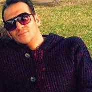 behnamashtari9503's profile photo
