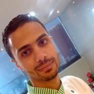 ahmedk1532's profile photo