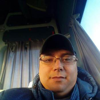 bogdan_mihaic_Ilfov_Single_Male