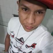 juanc02324's profile photo