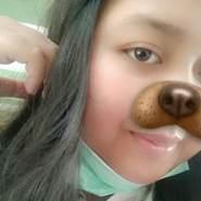 farahazka's profile photo