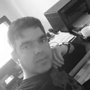 story-waplog - image - behruzh6