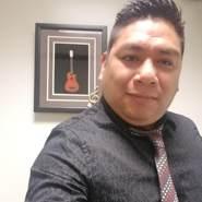 hermer15's profile photo