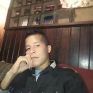 odelm047's profile photo
